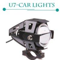 Cheap Daytime Running light Best U7