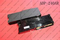 adapter replacement - Replacement Original Power Supply Adapter ADP AR For Playstation PS4 Console Pulled