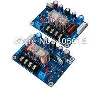 audio delay - 2pcs Audio Hi Fi Speaker Delay Protection C1237 UPC1237 Mono DIY Kit Amplifier Cheap Amplifier Cheap Amplifier