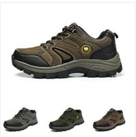 Cool Best Quality The North Face 041 Womens Waterproof Boots Gold/yellow 98a9e7a4