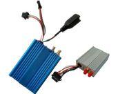 Cheap A200E GPS Best fuel sensor