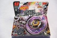 scythe - 1piece Metal Fight Fusion Beyblade Scythe Kronos T125EDS D System BB113