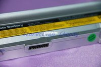 best widescreen - BEST silver mAh cells Laptop Battery FOR Lenovo N100 N200 quot widescreen C200