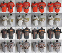 baseball hunter - san francisco giants hunter pence buster posey Baseball Jersey Cheap Rugby Jerseys Authentic Stitched Size