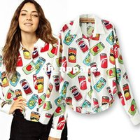 Cheap nice clothes for women. Clothes stores