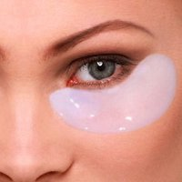 acne eye - PILATEN Collagen Crystal Eye Masks Anti aging Anti puffiness Dark circle Anti wrinkle moisture Eyes Care