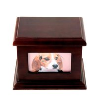 pet urns - Cheap Pet Urn Wooden Pet Creamtion Urns