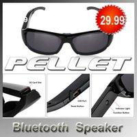 video sunglasses - Mini Camera Sunglasses Camcorder P HD Digital Video Recorder DV Eyewear Camera Sunglasses for Driving Outdoor Sports