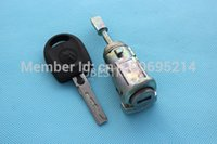 Wholesale VW Bora Right Door car auto Lock