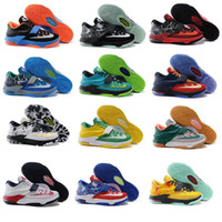 Wholesale Hot sale New Arrival Fashion Boys Basketball Shoes Outdoor Brand Sports Boots Men Cheap Athletic Sneakers Male
