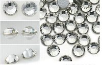 Black art gross - BAG ONE BAG CONTAIN GROSS CRYSTAL RHINESTONES FOR NAIL ART DECORATION WITH FREE SHIP