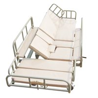 Wholesale Yonghui multifunctional nursing bed medical bed hospital bed bed bed nursing home for the elderly paralyzed man C02