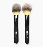 Wholesale Brand Professional Makeup Brushes Ulta it cosmetics Heavenly Luxe wand ball powder blush kabuki kit pinceis maquiagem