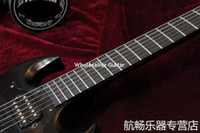 Cheap 2013 Free shopping G -SG Electric guitar Special bk color no sunshine Wholesale new style reissue vo