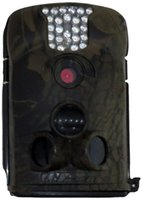 Wholesale Ltl Acorn A MP Wildgame Spy Stealth Scouting Trail Hunting Camera PIR Infrared Night Vision