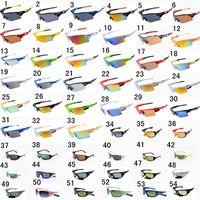 Cheap Wholesale Luxury Brand Sunglasses Men&Women Fashion Round Sunglasses viator Sunglasses With Orginal Package Box Accept Mix Order