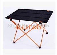Cheap desk cleaner Best desk rack