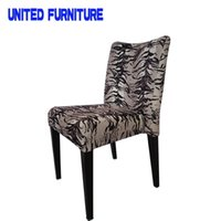beech dining chairs - 2016 Hot Sale Silla Leisure Ideas Cloth Chairs Beech Chair Dining Cadeira LH9069