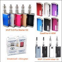 Cheap iTaste MVP Best MVP 3.0