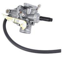 Wholesale Carb Assembly Carburetor For Honda Mini Trail Z50 Z50A Z50R K3 K2 K1 K0 mm Brand New
