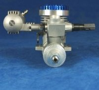 rc nitro engine - ASP Stroke S15A S15 Nitro Engine for RC Airplane