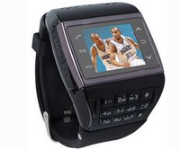 avatar designs - quot Avatar ET Dynamic Design Watch Cell Phone Bluetooth Quadband Numberic Keyboard