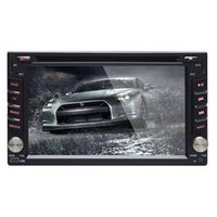 mobile dvr - Joyous Universal Inch DIN Android Car DVD Player GPS RDS G WIFI OBD DVR Head Unit with Reverse Parking Camera
