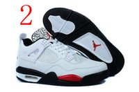 running wear - Nike generations basketball shoes men s shoes running shoes wear sneakers Including DHL shipping
