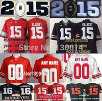 jerseys for kids - Factory Outlet custom ncaa College Football Jerseys For Men s women s youth kids Customized Personalized Ohio State Buckeyes Jerseys c