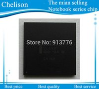 bga ic chipset - NEW CG82NM10 SLGXX BGA IC Chipset graphic chip Laptop IC chips