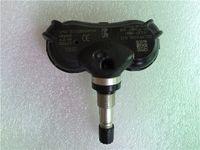 Wholesale OEM M000 TPMS Tire Pressure Monitor Sensor For Hyundai Accent Kia MHZ Schrader M000 New Original