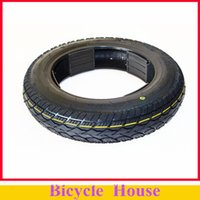 Wholesale Electric bicycle tire electric bicycle tyre electric bicycle tyre Vacuum tire