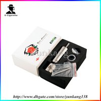 Cheap 1.8ml Rose V2 Best Electronic Cigarette 4-5 business days rose atomizer