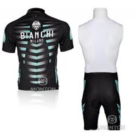 Wholesale SCOTT cycling skinsuit Bianchi team CERVELO cycling jersey black england cycling jersey good quality C00S