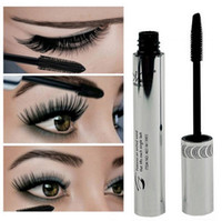 beauty express - New M n Brand mc Makeup Mascara Volume Express False Eyelashes Make up Waterproof Cosmetics Eyes Beauty