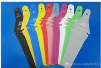 Wholesale 2015 Ass Saver Highway Bicycle Fender Mini Fashion Multicolor Bicycle Fender Ass Savers Colors Cycling Fender Quality Bike Fender