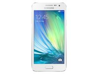 Wholesale Samsung Galaxy A3 A3000 Quad Core GHZ GB RAM GB ROM Android Unlocked Smart Phones Pink