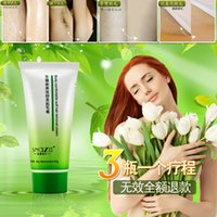 Wholesale BEAUTY FOR WOMEN Original SnazII Powerful Hair remove professional for women no pain and depilation forever depilatory cream