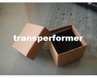 Cheap box england Best box sg