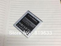 Cheap Mobile Phone Batteries Best Cheap Mobile Phone Batter