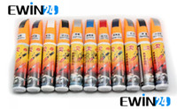 auto touch up paint pens - New and high quality Car Auto Scratch Repair Touch Up Pen Car Color Match Paint Pen