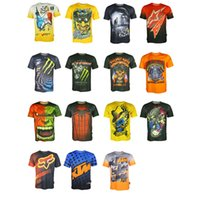 Cheap Tour de France men Best cycling bike bicycle short