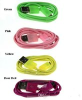 Cheap USB Charger Cable Best Charger Cable For Samsung