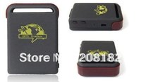Cheap gps sms tracker Best gps tracker tk103b