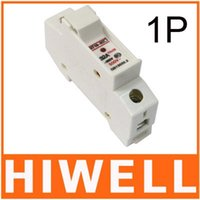 Wholesale Fuse Base RT18 P A Supporting Fuse Best price