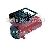 Wholesale discount piston compressor Hailea ACO L min V air compressor DC pump portable mini Membrane pump W oil free
