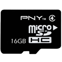 best price micro sd cards - 2015 good price and best quality PNY Class GB Micro SD MicroSDHC GB TF Flash Memory Card