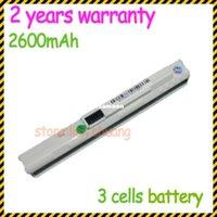 agp battery - NEW White mAh Laptop Battery for Acer Aspire One quot quot A110 A110 A110 A110 A110 Ab A110 AGp A110 BbA150