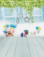 acting photos - 300 cm Easter theme photography background Hang act the role of vines bear photo studio background