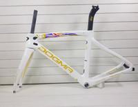 bikes - 2016 sky team white wiggo T1100 k aero new full carbon road frame racing bike complete bicycle bicicleta frameset Cipollini nk1k Ridley